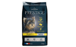 Pro Nutrition Flatazor Prestige Puppy Mini