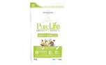 Pro Nutrition Flatazor Pure Life Light/Sterilized