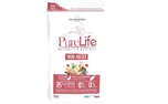 Pro Nutrition Flatazor Pure Life Mini Adult