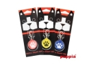 Puppia Pet Smart Finder Paw