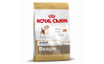 Royal Canin Beagle Adult Trockenfutter