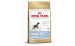 Royal Canin Boxer Junior Trockenfutter