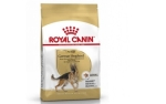 Royal Canin Breed Health Nutrition German Shepherd Adult