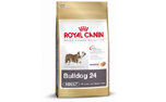 Royal Canin Bulldog Adult Trockenfutter