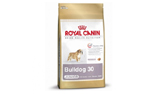 Royal Canin Bulldog Junior Trockenfutter