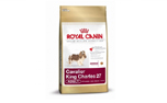 Royal Canin Cavalier King Charles Adult Trockenfutter
