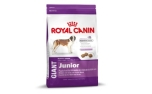 Royal Canin Trockenfutter Giant Junior