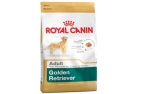 Royal Canin Trockenfutter Golden Retriever Adult