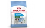 Royal Canin Size Mini Puppy