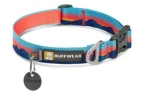 Ruffwear Crag Collar Sunset
