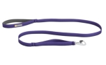 Ruffwear Front Range Leash Huckleberry Blue