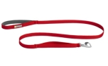 Ruffwear Front Range Leash Red Sumac