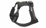 Ruffwear Hi & Light Geschirr, twilight gray