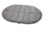 Ruffwear Highlands Pad Cloudburst Gray
