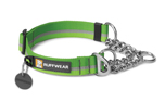 Ruffwear Hundehalsband Chain Reaction, meadow green