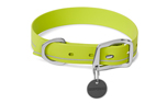Ruffwear Hundehalsband Headwater Collar, fern green