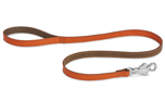 Ruffwear Hundeleine Frisco, orange