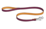 Ruffwear Hundeleine Frisco, purple
