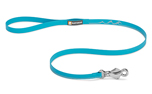 Ruffwear Hundeleine Headwater Leash, blue spring