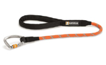 Ruffwear Hundeleine Knot-a-Long, pumpkin orange