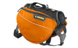 Ruffwear Hunderucksack Approach Pack, orange