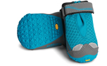 Ruffwear Grip Trex™ Re-design, blue spring