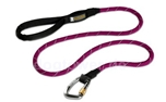 Ruffwear Rundleine Knot-a-Leash, purple