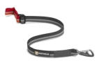 Ruffwear Quick Draw Leash Twilight Gray