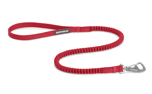 Stretchleine Ruffwear Ridgeline, red currant