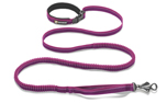 Ruffwear Roamer Leash Hundeleine, purple dusk