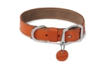 Ruffwear Timberline Collar Hundehalsband, canyonland orange