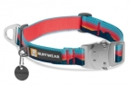 Ruffwear Top Rope Collar Sunset