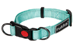 rukka Bliss Collar Hundehalsband, mint