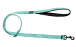 rukka Bliss Leash Hundeleine, mint