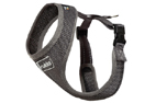 rukka Comfort Air Harness Hundegeschirr, graphit