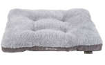 Scruffs Cosy Mattress grey