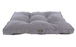 Scruffs Manhattan Mattress dark grey