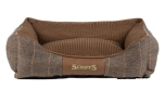 Scruffs Windsor Box Bett Braun