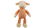 Simply Fido Organic Collection, Lolly Lamb