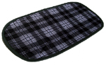 SleepyPod Air Pet Absorber Pads