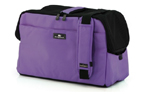 SleepyPod Atom, true violet