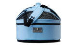 SleepyPod, sky blue