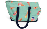 Surplus 51DN Hundetasche Summer, Eis