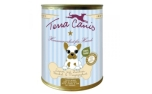 Terra Canis Dog Dose Welpe mit Lamm