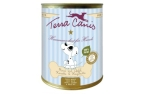 Terra Canis Dog Dose Welpe mit Rind