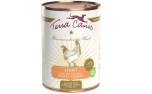 Terra Canis Nassfutter Light mit Huhn