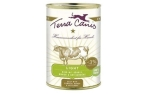 Terra Canis Nassfutter Light mit Rind