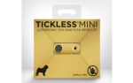 Tickless Mini Pet Ungezieferschutz Gold