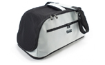 SleepyPod Air, glacier silver