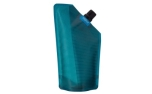 Vapur Incognito Flask, teal